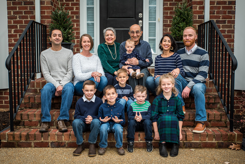Family_Monica-2019-84.jpg