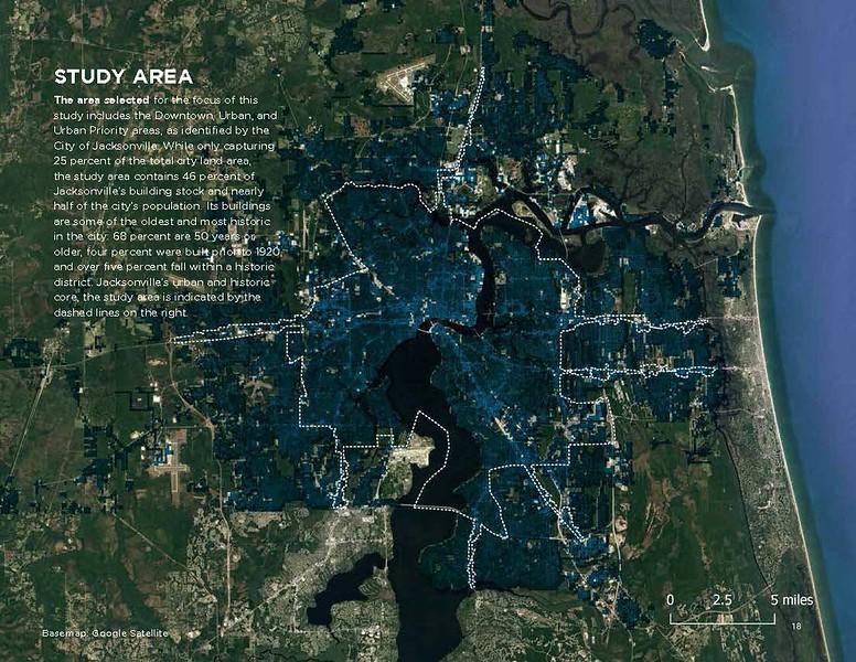 Jacksonville_Report_Final_Web_Page_19.jpg