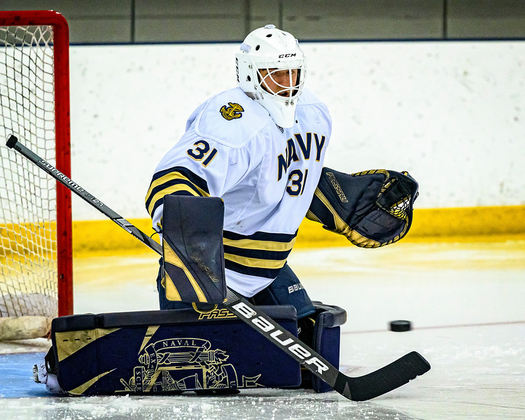 2019-10-11-NAVY-Hockey-vs-CNJ-128.jpg
