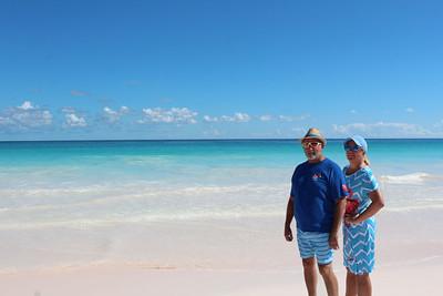 Bahamas 2018