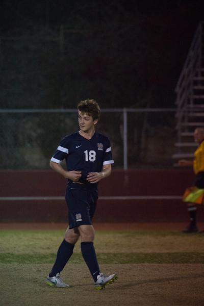 Nick Soccer Senior Year-304.jpg