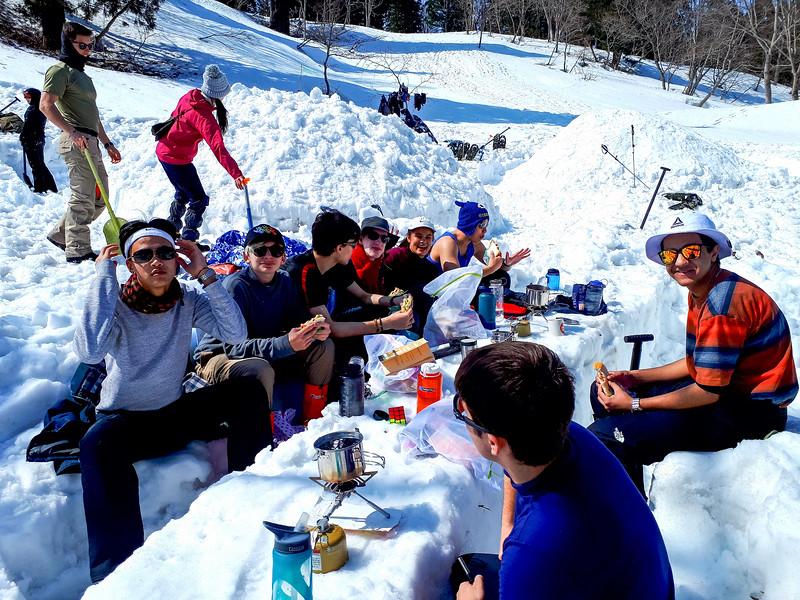 Grade 11 Expedition-Niigata Snow-20190312_124033-2018-19.jpg