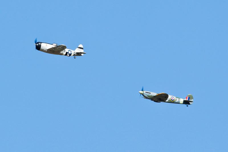 SpitfireIX&Jug_09.jpg