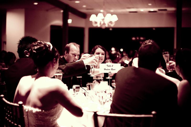 Emmalynne_Kaushik_Wedding-918.jpg