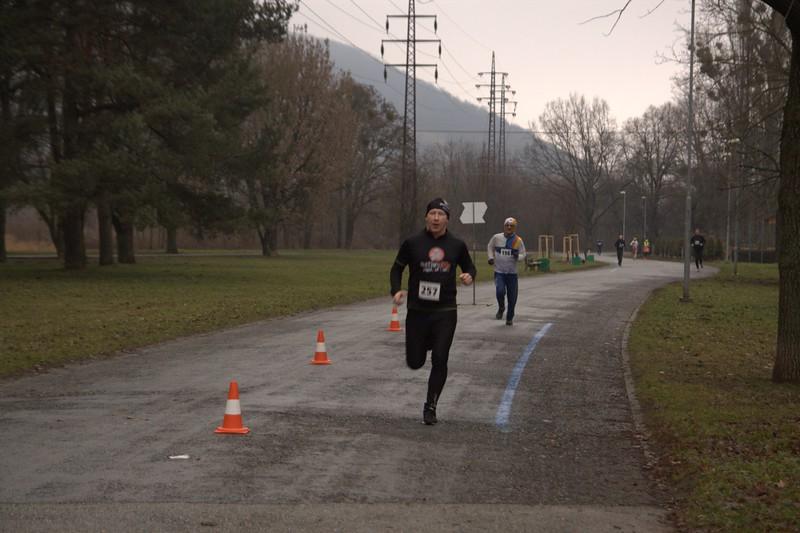 2 mile kosice 53 kolo 06.01.2018-101.jpg
