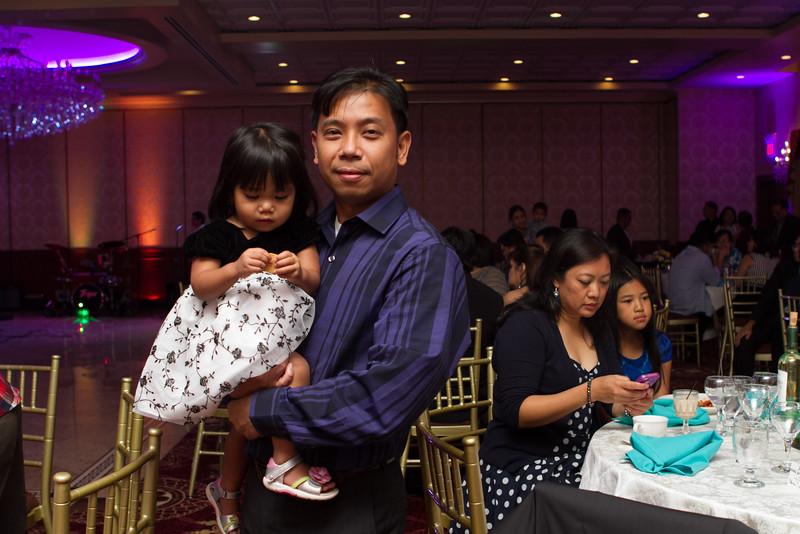 Celebrants2014-108.jpg
