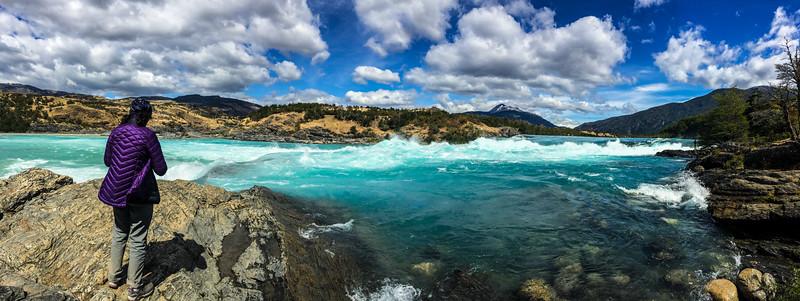 Patagonia18iphone-5780.jpg