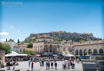 20160814_ATHENS_GREECE (4 of 51)