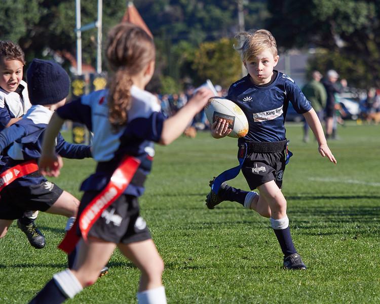 20190831-Jnr-Rugby-039.jpg