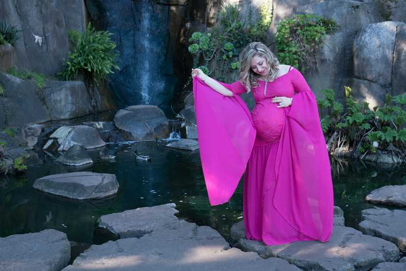 Maternity -08514.jpg