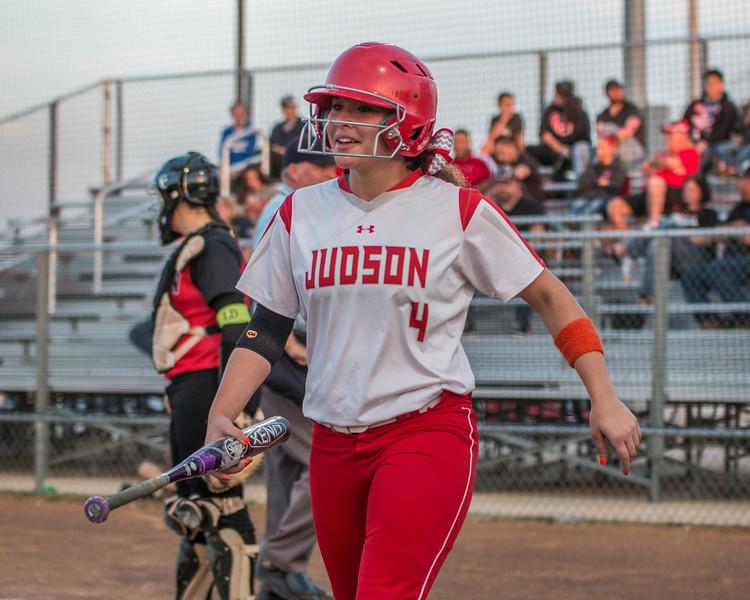 Judson Varsity vs. Canyon-9374.jpg