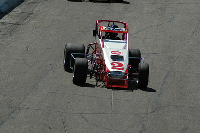 Anderson 05-26-04 USAC/Little 500 practice