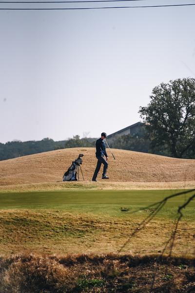 GolfBoy_Jan14_ElainaEich0042.jpg