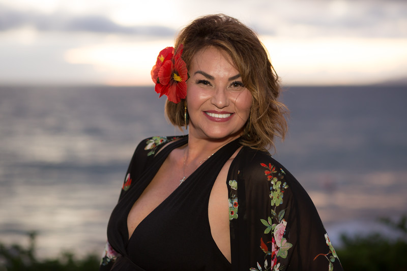 Maui-Caterina-CAM1-2nd-609.jpg