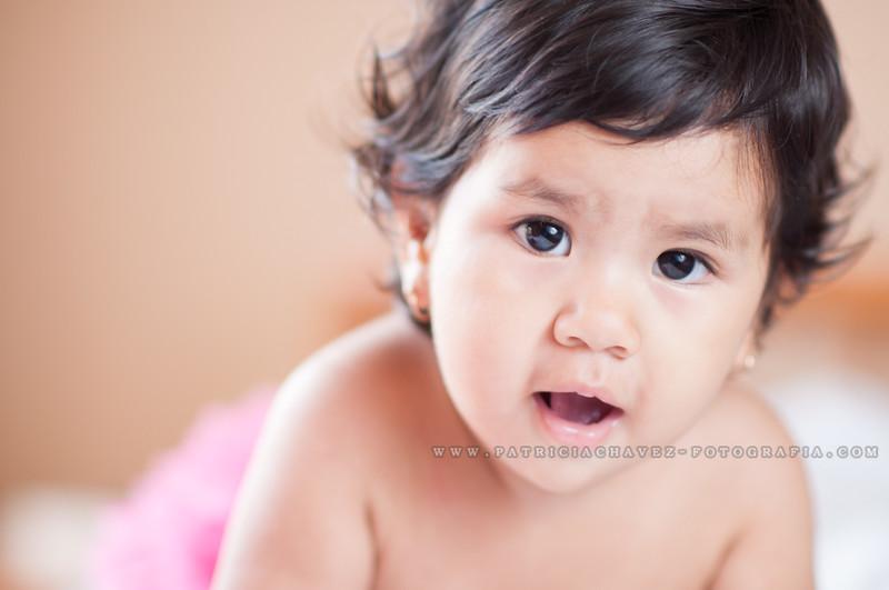 Fotografia Bebes y Niños - PATRICIACHAVEZ-FOTOGRAFIA