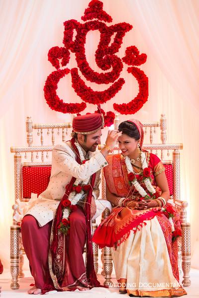 Rajul_Samir_Wedding-582.jpg