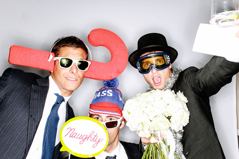 Jesse+Filipe at The StAS. Regis Aspen-SocialLightPhoto.com-493.jpg