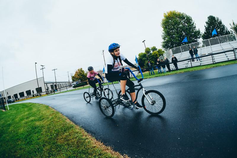 Oct 12, 2018_Trike Derby-8034.jpg