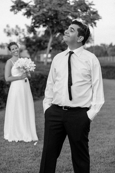 Zehavit_and_Tzahi_Wedding_1270.jpg