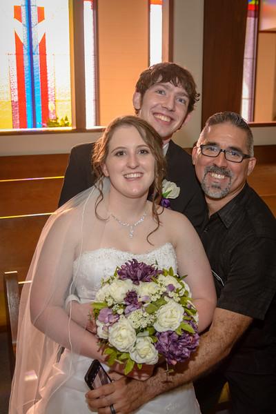 Kayla & Justin Wedding 6-2-18-414.jpg