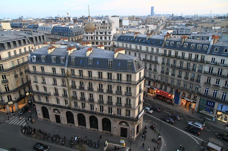 Paris-170.jpg