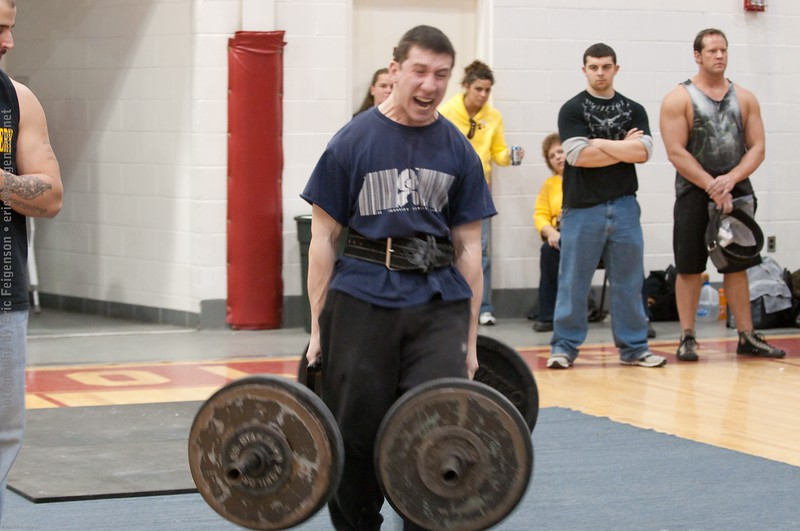 PaxtonStrongman2009_ERF4091