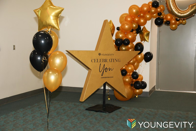 09-20-2019 Youngevity Awards Gala CF0023.jpg