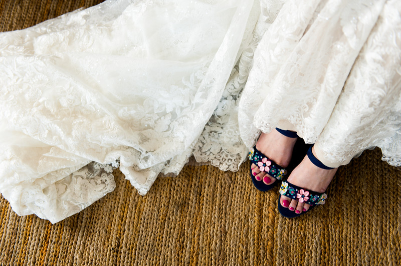 Erin-Tom-Wedding-086.jpg