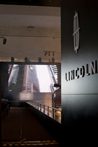 lincoln-008.jpg