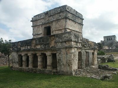 Mexico - December 30