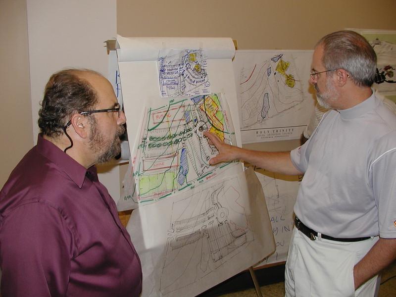 2007-08-12-Kamages-Workshop_033.jpg