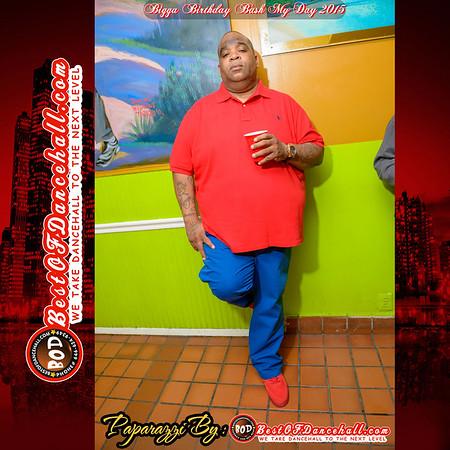 5-21-2015-BRONX-Bigga Birthday Bash My Day 2015