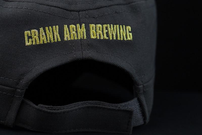 CRANK ARM HATS (9 of 16).jpg