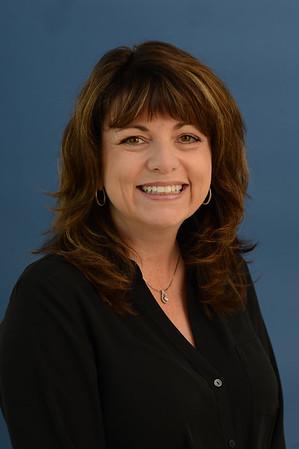 Sue Nowicki