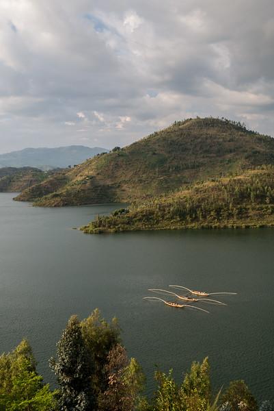 Kibuye-Rwanda.jpg