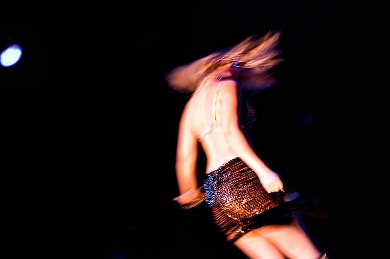 Bowtie-Beauties-Show-109.jpg