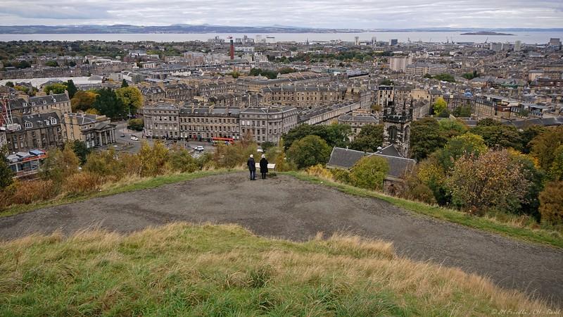 MY BEST PHOTOS, PICTURES & PRINTS TO BUY: Edinburgh