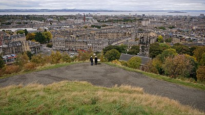 MY BEST PHOTOS, PICTURES & PRINTS TO BUY: Edinburgh