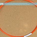 SKU: AG-HOSE/85, Φ8mm PU/PE Hose with Inner Diameter 5mm, Per 1 Metre (for Chiller, Air) Orange