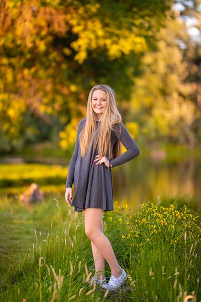 Megan Alldredge-245.jpg