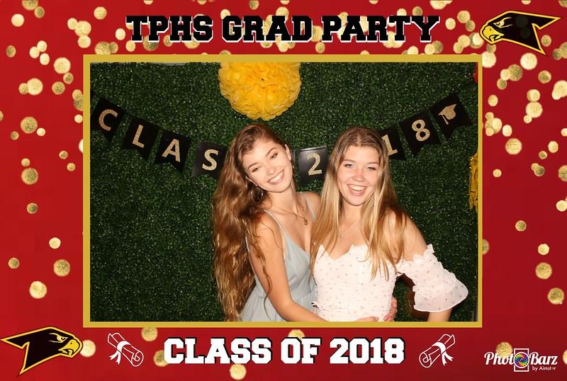 TPGRAD PARTY (35).jpg