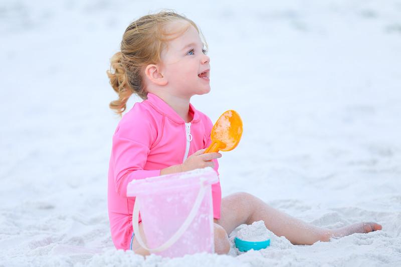 Harper at the beach-60.jpg