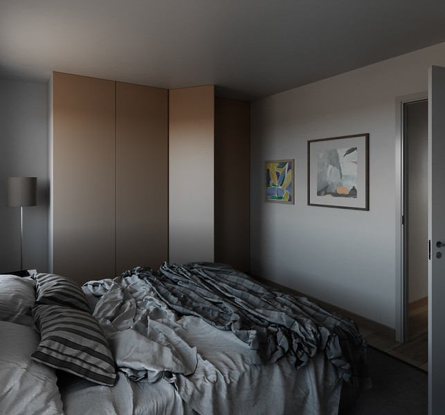 velux-gallery-bedroom-128.jpg