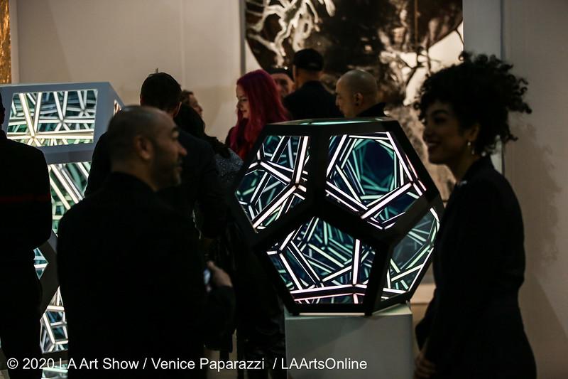 LA Art Show-162.jpg
