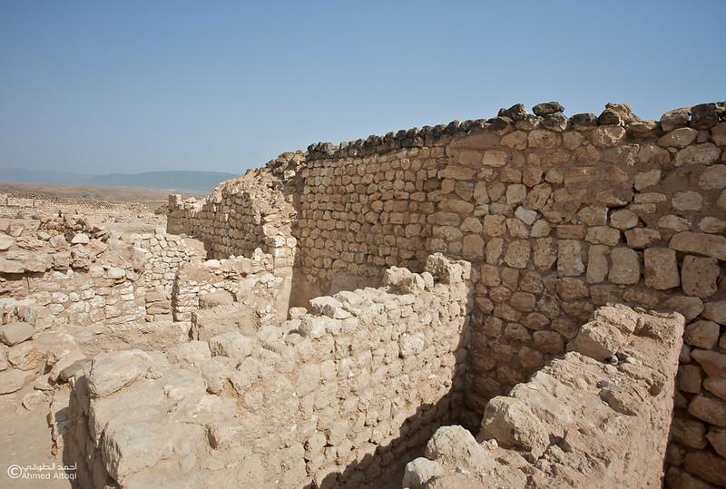 Samahram - Dhofar 6- Oman.jpg