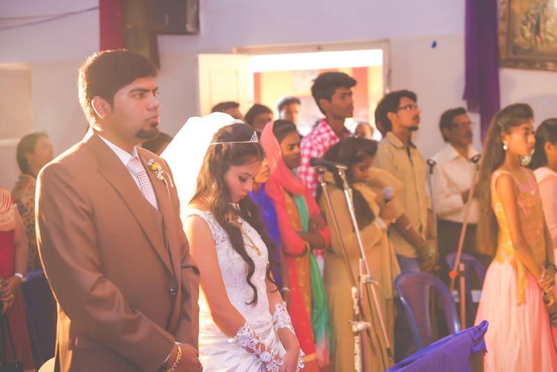 bangalore-candid-wedding-photographer-187.jpg