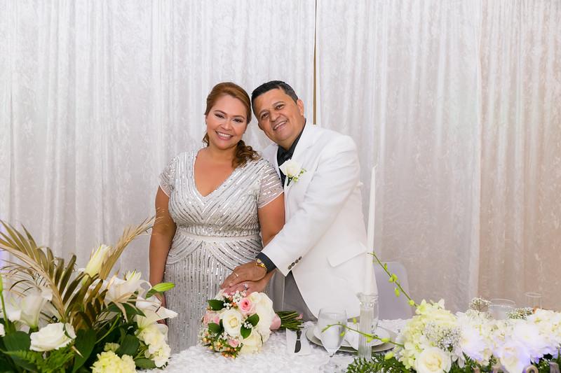 Marisol + Carlos 25th Anniversary-380.jpg