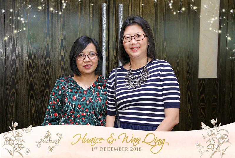 Vivid-with-Love-Wedding-of-Wan-Qing-&-Huai-Ce-50069.JPG