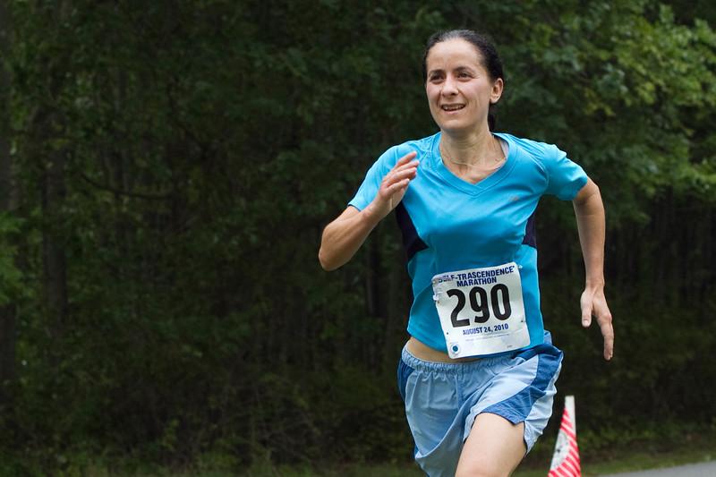 marathon10 - 750.jpg