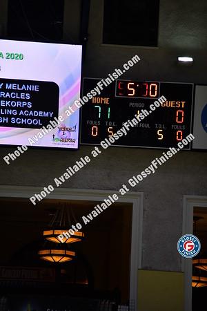 Friday Evening - Main Court - Lane 3-4_ 14-15 vs Sets 71-84